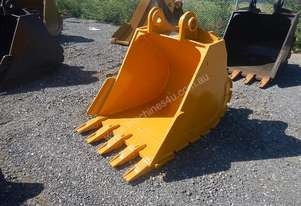 990mm Digging Bucket to suit PC200