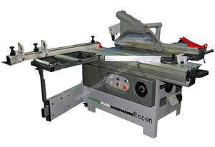 Woodman   Eccon Panel Saw