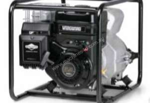 Briggs Stratton 2? Trash Pump – WP2-198TI