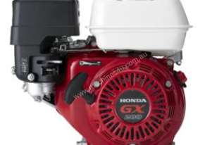 Honda   GX200 Engine