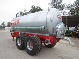 2018 JEANTIL GT 14000 SLURRY TANKER (14000L) - picture3' - Click to enlarge