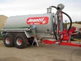 2018 JEANTIL GT 14000 SLURRY TANKER (14000L) - picture8' - Click to enlarge