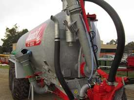 2018 JEANTIL GT 14000 SLURRY TANKER (14000L) - picture9' - Click to enlarge