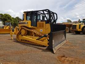 1998 Caterpillar D7R XL LGP Bulldozer *CONDITIONS APPLY* - picture0' - Click to enlarge
