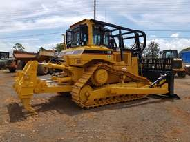 1998 Caterpillar D7R XL LGP Bulldozer *CONDITIONS APPLY* - picture1' - Click to enlarge