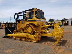 1998 Caterpillar D7R XL LGP Bulldozer *CONDITIONS APPLY* - picture2' - Click to enlarge