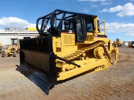 1998 Caterpillar D7R XL LGP Dozer *CONDITIONS APPLY* - picture0' - Click to enlarge