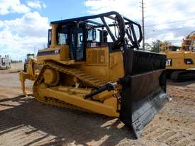 1998 Caterpillar D7R XL LGP Dozer *CONDITIONS APPLY* - picture1' - Click to enlarge