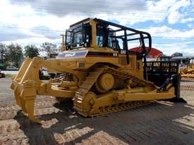 1998 Caterpillar D7R XL LGP Dozer *CONDITIONS APPLY* - picture2' - Click to enlarge