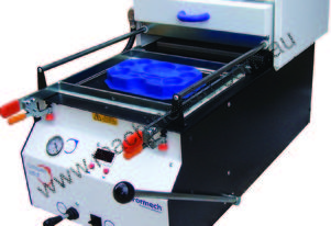 Great entry-level Vacuum Forming Machine