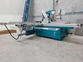 MARTIN T70 AUTOMATIC Panelaw - picture1' - Click to enlarge