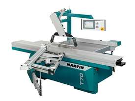 MARTIN T70 AUTOMATIC Panelaw - picture5' - Click to enlarge