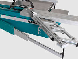 MARTIN T70 AUTOMATIC Panelaw - picture12' - Click to enlarge