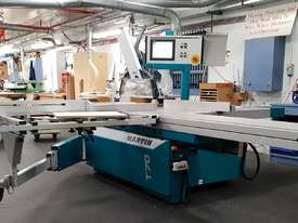MARTIN T70 AUTOMATIC Panelaw - picture0' - Click to enlarge