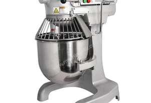 Apuro GL190-A - 10Ltr Bench Top Planetary Mixer