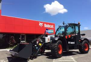 Bobcat Telehandler New