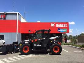 Telehandler New - picture0' - Click to enlarge