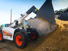 Telehandler New - picture1' - Click to enlarge