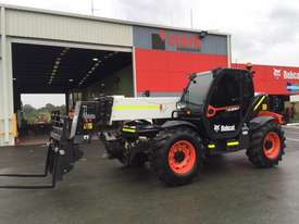 Telehandler New - picture2' - Click to enlarge