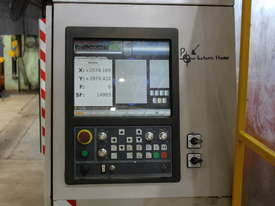 2nd Hand Farley LaserLab Trident Plasma & Drilling Machine - picture5' - Click to enlarge