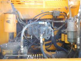 2011 Used JCB JS240LC Excavator - picture13' - Click to enlarge
