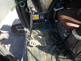 2011 Used JCB JS240LC Excavator - picture16' - Click to enlarge