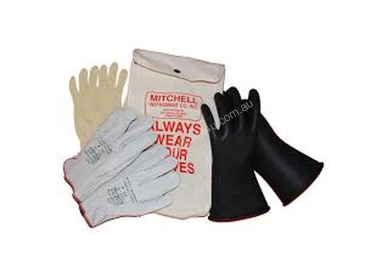 HV GLoves & Sleeves - Biggest sale ever