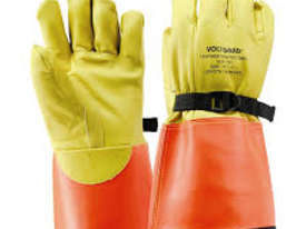 HV GLoves & Sleeves - Biggest sale ever - picture0' - Click to enlarge