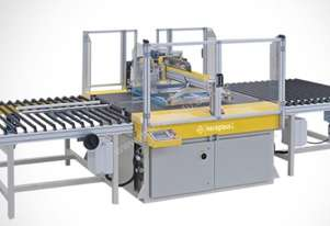 Keraglass SPEEDY DECO Automatic Screen Printing Machine