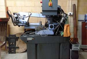 Mep BAND SAW 2006 GOOD CONDITION