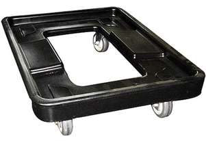 CPWK-14 Trolley base for Top Loading Carrier