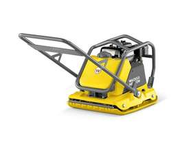 New Wacker Neuson WP1550AW Single Direction Asphalt Plate - picture2' - Click to enlarge