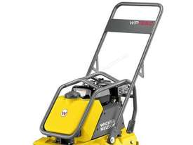 New Wacker Neuson WP1550AW Single Direction Asphalt Plate - picture4' - Click to enlarge
