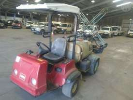 Toro Multi PRO 1250 - picture1' - Click to enlarge