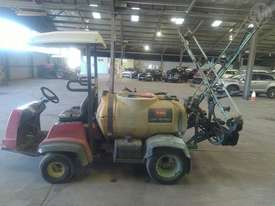 Toro Multi PRO 1250 - picture2' - Click to enlarge