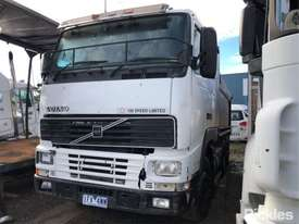 1994 Volvo FH12 - picture1' - Click to enlarge