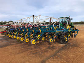Equalizer 12000V Air Seeder Seeding/Planting Equip - picture0' - Click to enlarge