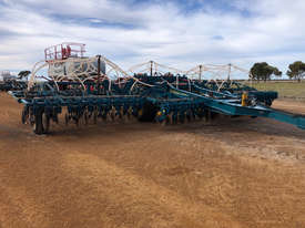Equalizer 12000V Air Seeder Seeding/Planting Equip - picture1' - Click to enlarge