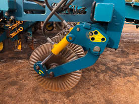 Equalizer 12000V Air Seeder Seeding/Planting Equip - picture2' - Click to enlarge