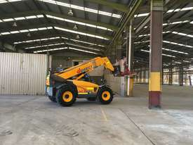 Dieci 70.10 Telehandler  - picture0' - Click to enlarge