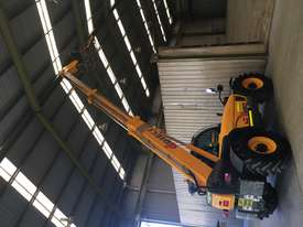 Dieci 70.10 Telehandler  - picture3' - Click to enlarge