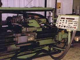 CNC Lathe 3.0 M bed - picture1' - Click to enlarge