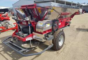 2020 IRIS VIKING 3000 BELT SPREADER (3000L)