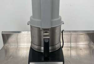 Robot Coupe R211 Ultra XL Food Processor