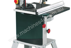 VERTICAL BANDSAW MACHINE Wood Metal Plastic Metabo