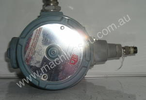 Ue   376 Pressure Switch.