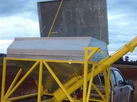 Q-DAL GROUPER BINS   - picture2' - Click to enlarge