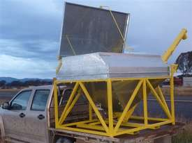 Q-DAL GROUPER BINS   - picture3' - Click to enlarge