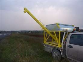 Q-DAL GROUPER BINS   - picture4' - Click to enlarge