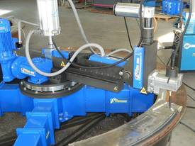 FMax 3000 Portable Universal CNC Lathe / CNC Mill - picture17' - Click to enlarge